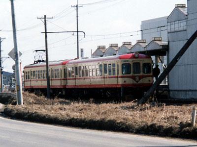 20090907-2.jpg