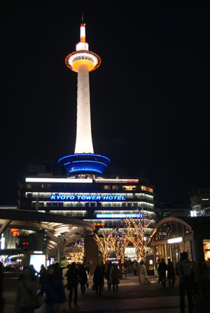 20110122-3.jpg
