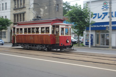 20110816-2.jpg