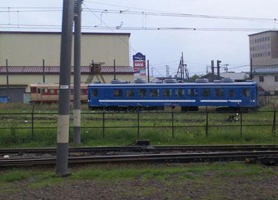 20110817-2.jpg