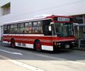 羽後交通バス